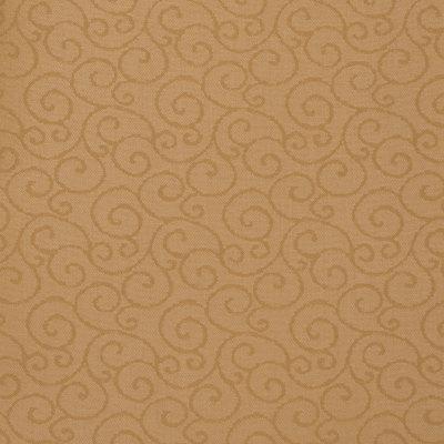 B8423 Charm Fabric