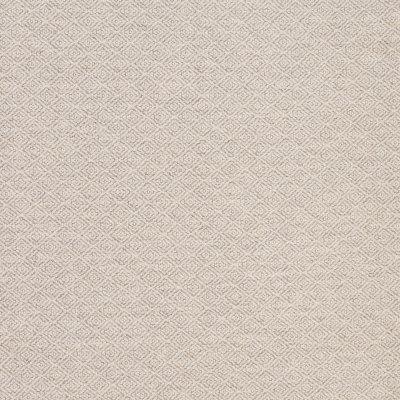 B8426 Linen Fabric