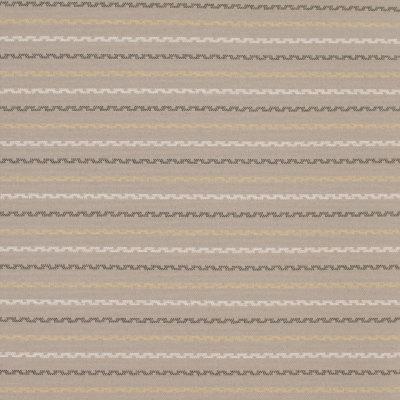 B8427 Haze Fabric