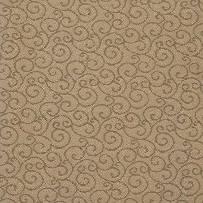B8428 Twig Fabric