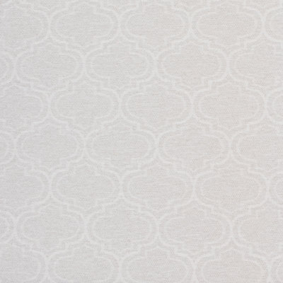 B8433 Haze Fabric