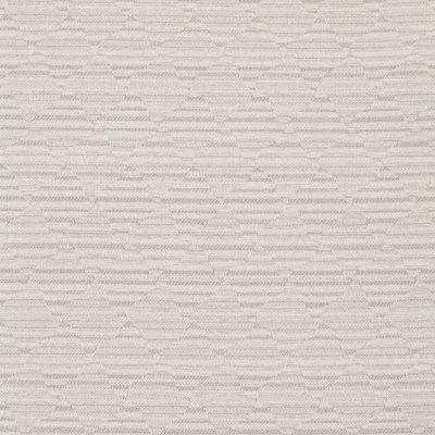 B8436 Charcoal Fabric