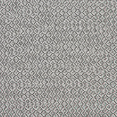 B8437 Titanium Fabric