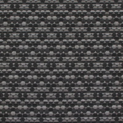 B8442 Tux Fabric