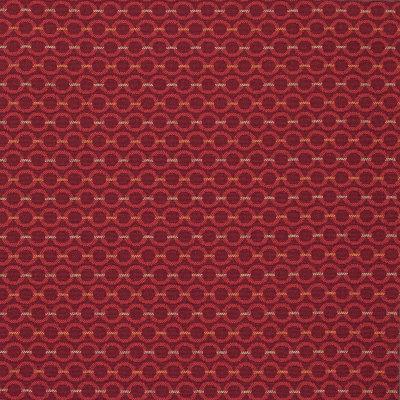 B8447 Sizzle Fabric