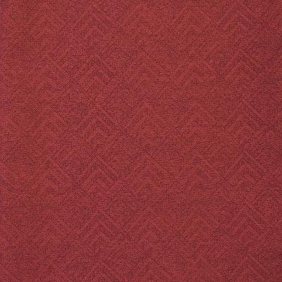 B8448 Blaze Fabric
