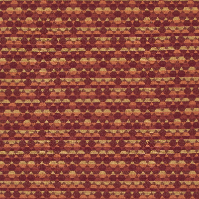 B8450 Fire Fabric