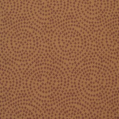 B8453 Fiesta Fabric