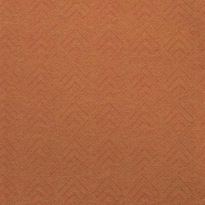B8457 Cajun Fabric