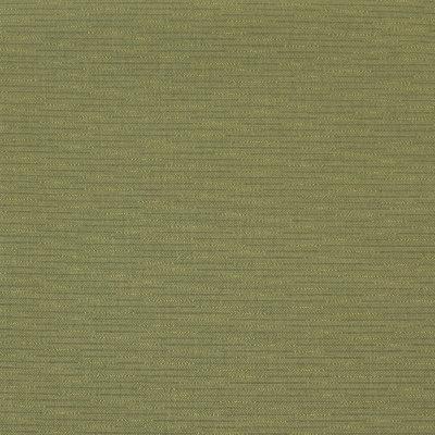B8459 Island Fabric