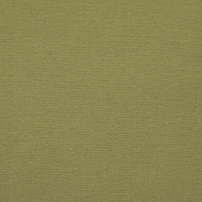 B8461 Envy Fabric