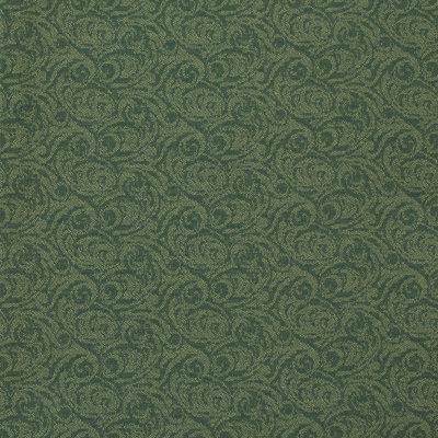 B8462 Green Fabric
