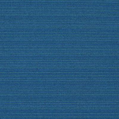 B8465 Ocean Fabric