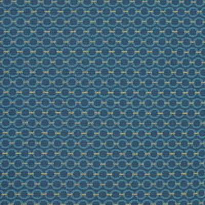 B8466 Tidal Fabric