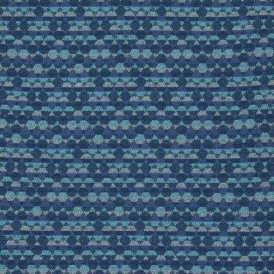 B8467 Pond Fabric