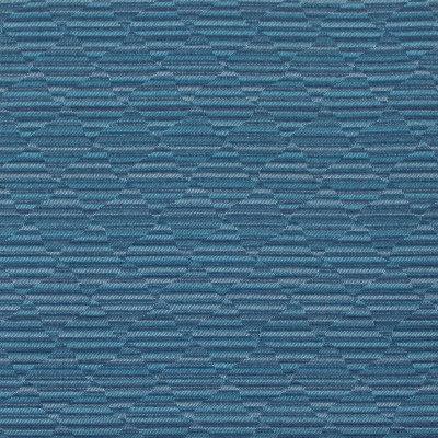 B8468 Pool Fabric