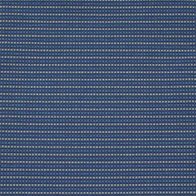 B8473 Ocean Fabric