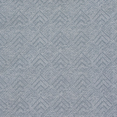 B8477 Cabana Fabric