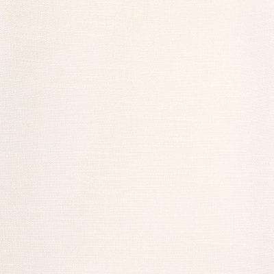 B8487 Creme Brulee Fabric