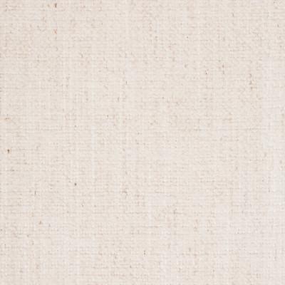 B8489 Snow Fabric