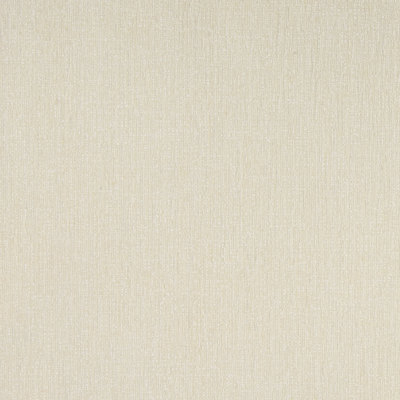 B8498 Eggshell Fabric