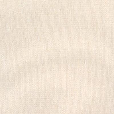 B8499 Vanilla Fabric