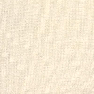 B8500 Custard Fabric