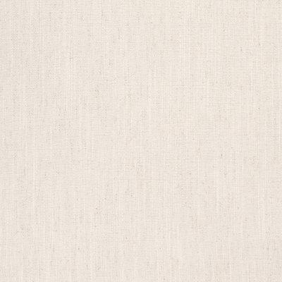 B8501 Eggshell Fabric