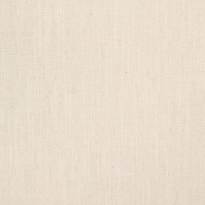 B8502 Creme Fabric
