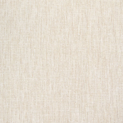 B8504 Light Sand Fabric