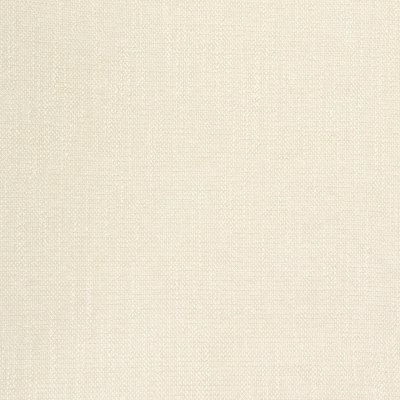 B8505 Custard Fabric