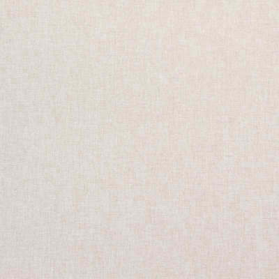 B8507 Crisp Fabric