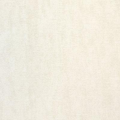 B8510 Eggshell Fabric