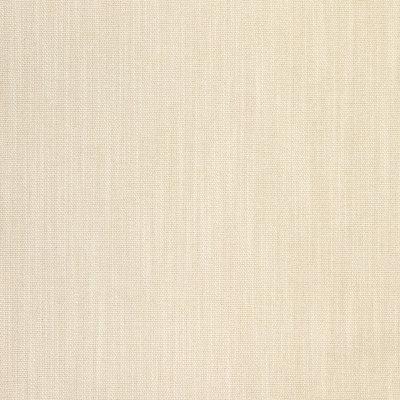 B8512 Custard Fabric