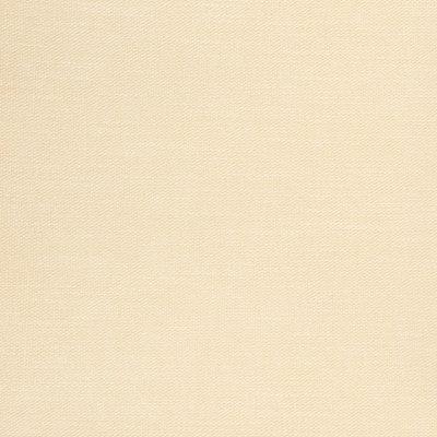 B8514 Parchment Fabric