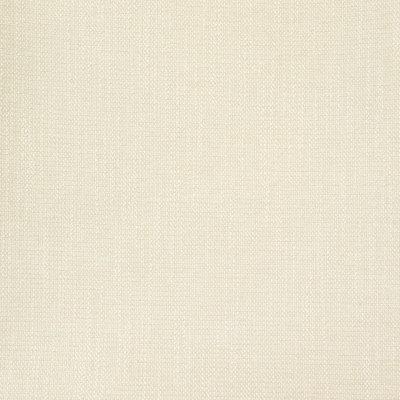 B8516 Sand Fabric