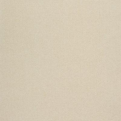 B8517 Rice Fabric