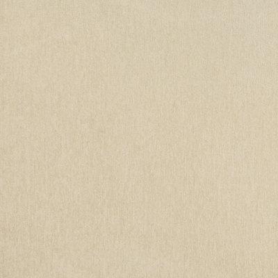 B8522 Dove Fabric