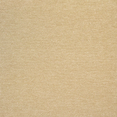 B8525 Fawn Fabric