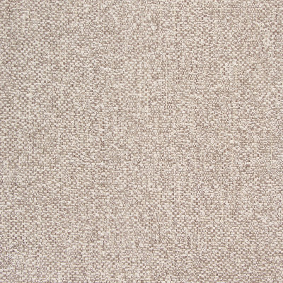 B8526 Linen Fabric