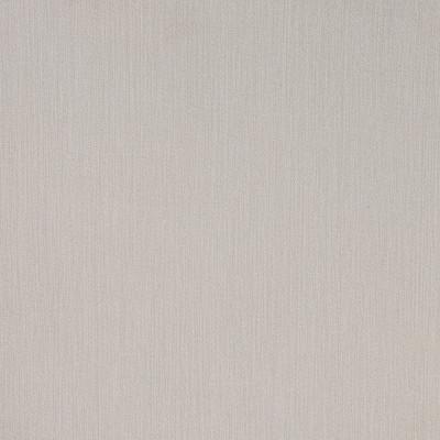 B8527 Sorrell Fabric