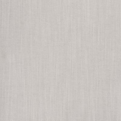 B8528 Stone Fabric