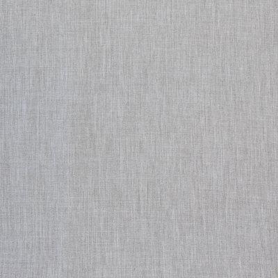 B8532 Link Gray Fabric