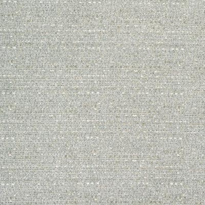 B8534 Stone Fabric