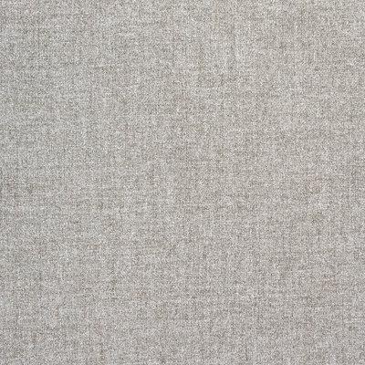 B8535 Slate Fabric