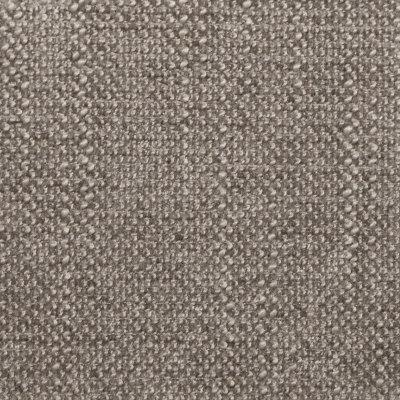 B8536 Charcoal Fabric