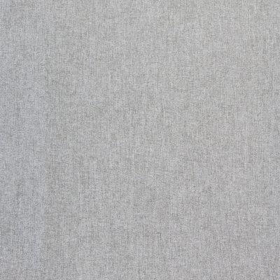 B8538 Smoke Fabric