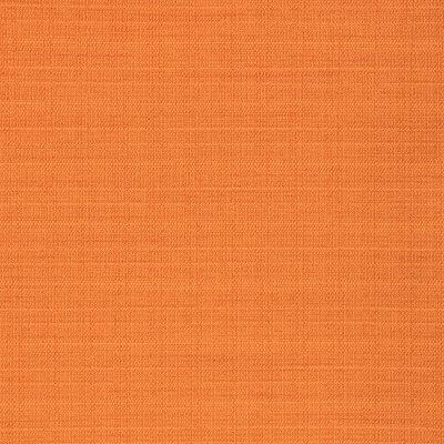 B8550 Tangerine Fabric