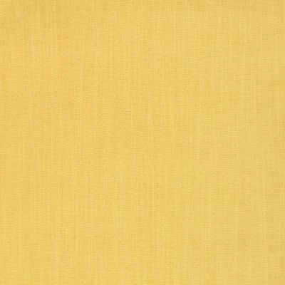 B8551 Daffodil Fabric