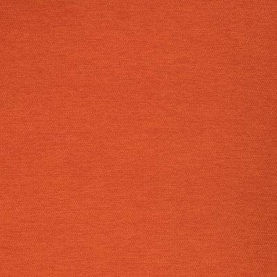 B8553 Persimmon Fabric